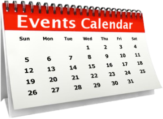 Unifor Council 4000 Event Calendar Unifor National Council 4000